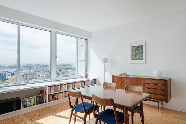 JM_Apartamento_Aviz_003.jpg