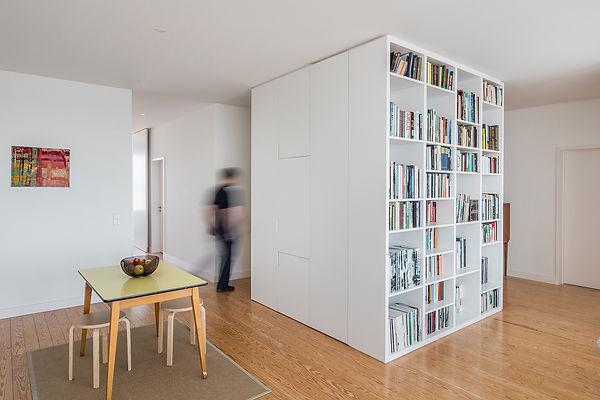 JM_Apartamento_Aviz_025.jpg