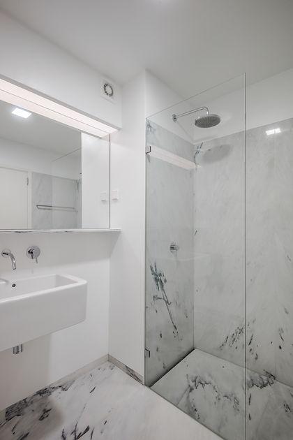 JM_Apartamento_Aviz_079.jpg