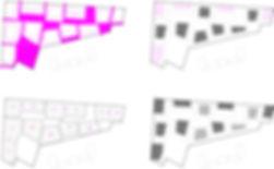 esquema 4_5_6_7.jpg