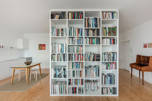 JM_Apartamento_Aviz_020.jpg