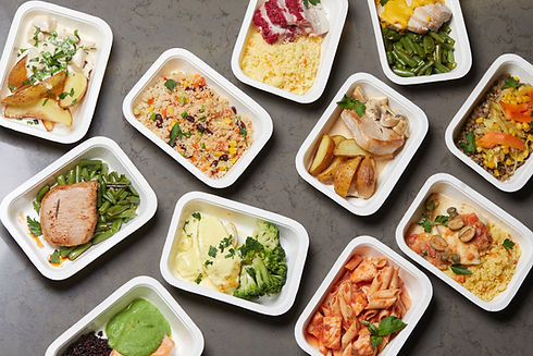 delivery sets of healthy and delicious food in boxes.jpg
