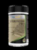 Biofloc bottle trans 0_clipped_rev_1 (1)