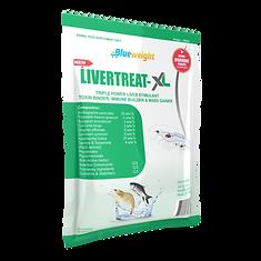 Livertreat3D.png