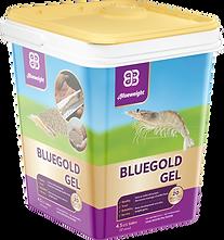 BlueGold gel 3d (1)_edited.png