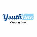 Youthline.png