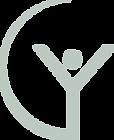 YP Grey Logo.png