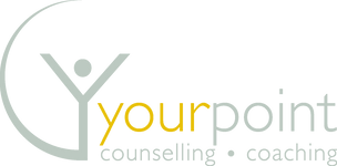YourPoint LOGO - colour (1).png