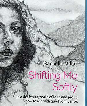 cover_shifting-me-softly_f32b_edited.png