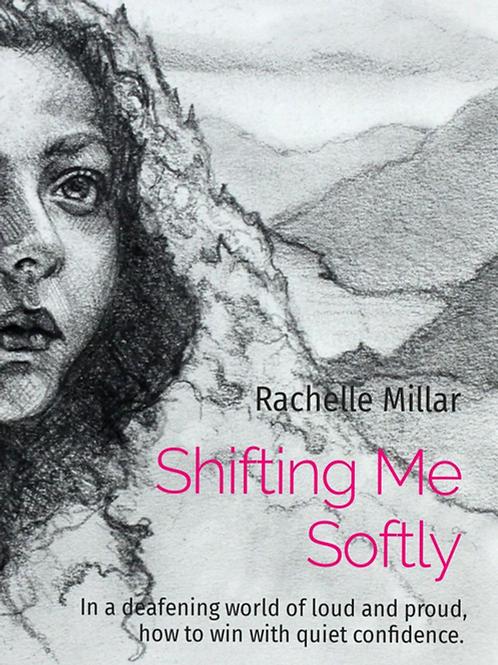 Shifting Me Softly