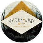 Wilder and Hunt.jpg