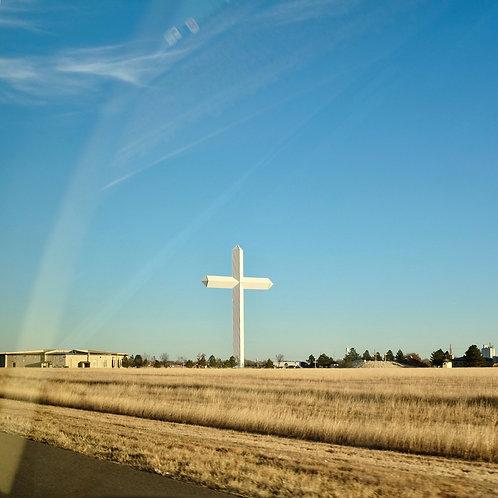 Groom, Texas