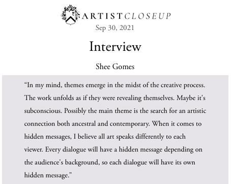 artistcloseups.jpg