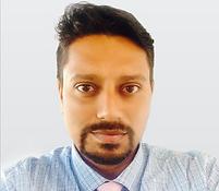 Ashok Vanam