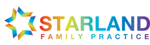 Starland Family Practice Logo.png