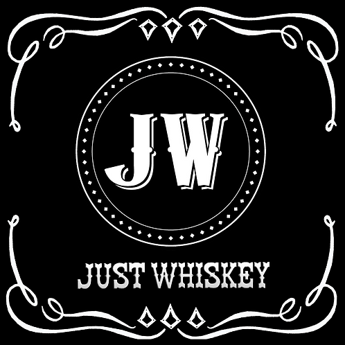 JUST WHISKEY EP