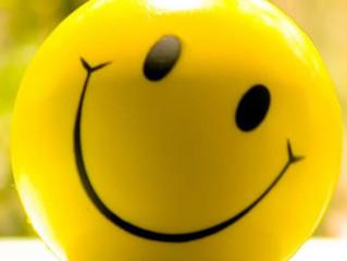 Como manter uma atitude mental positiva - Parte 1