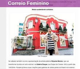 Correio do Povo - Jornal RS