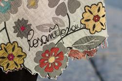 Vestidos_Rosane_06012017-26 - Copia