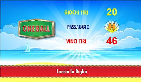 Video Oneball.jpg
