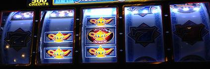 Slot 1.jpg