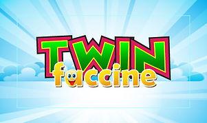 Faccine twin.jpg