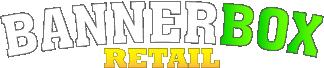 Logo BB R2.png