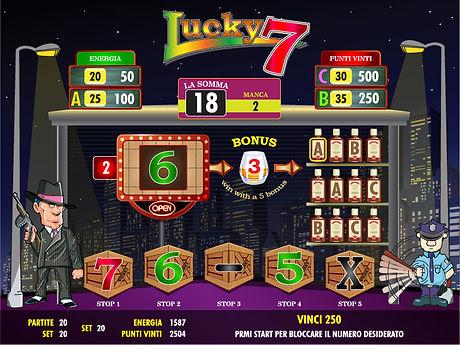 nuova Lucky.jpg