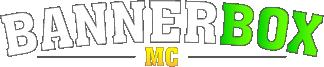 Logo BB MC2.png