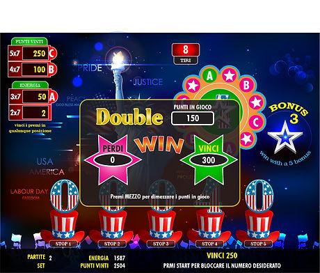 Video 2 + double AG.jpg