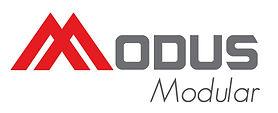 Logo new modular.jpg