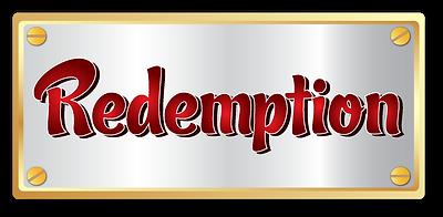 Logo Redemption2.png