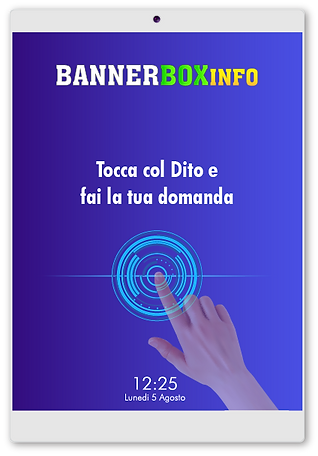 Tablet INFO.png