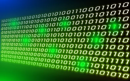 binary-computer-code-numbers-1027669-256