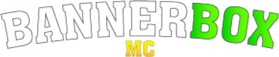 Logo BB MC1.png