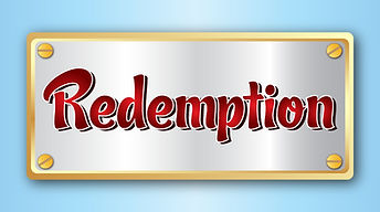 Logo Redemption.jpg