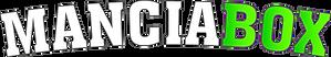 logo manciabox2.png