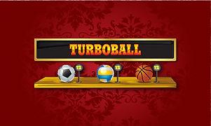 Turboball.jpg