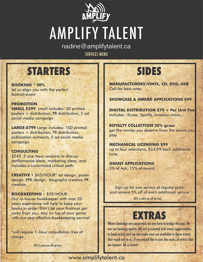 Amplify Menu.jpg