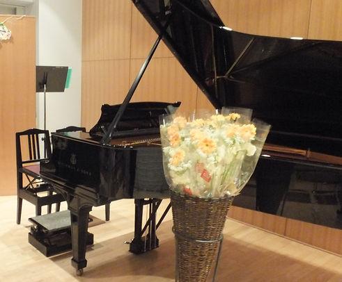 2019.04.02 ピアノ写真n.jpg