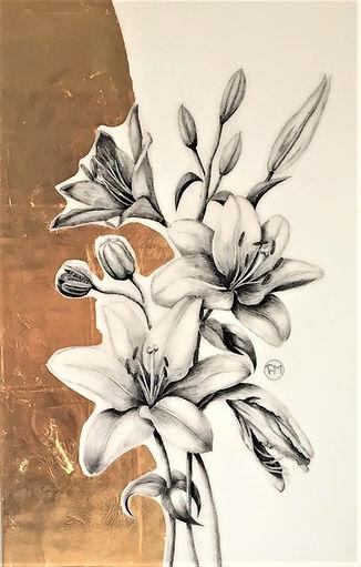 Lovely Lilies e.jpg