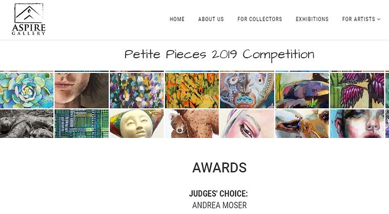 Petite Pieces Winner Aspire.PNG
