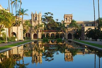 Balboa Park | Apartment Search | Home Search