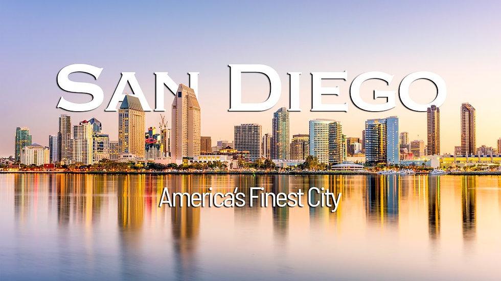 San Diego | Apartment Finder Service | Apartment Locator Service