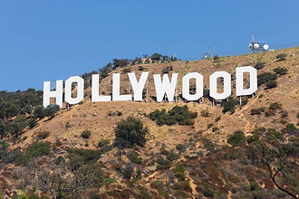 Hollywood Apartment Search | Apartment Locator