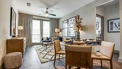 San Antonio Apartment Locator Service | Apartment Search