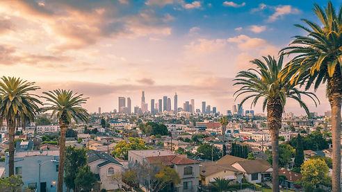 Los Angeles Apartment Search | Apartment Locator | Apartment Finder