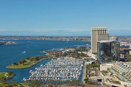 San Diego Port | Apartment Finder Service | Apartment Locator Service