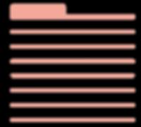 隔線_工作區域 1 複本.png