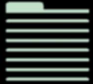 隔線_工作區域 1.png